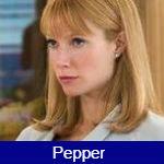 pepper-potts